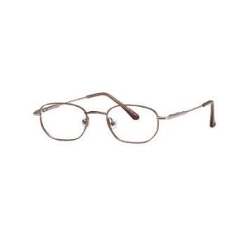 Scooby-Doo SD 06 Eyeglasses